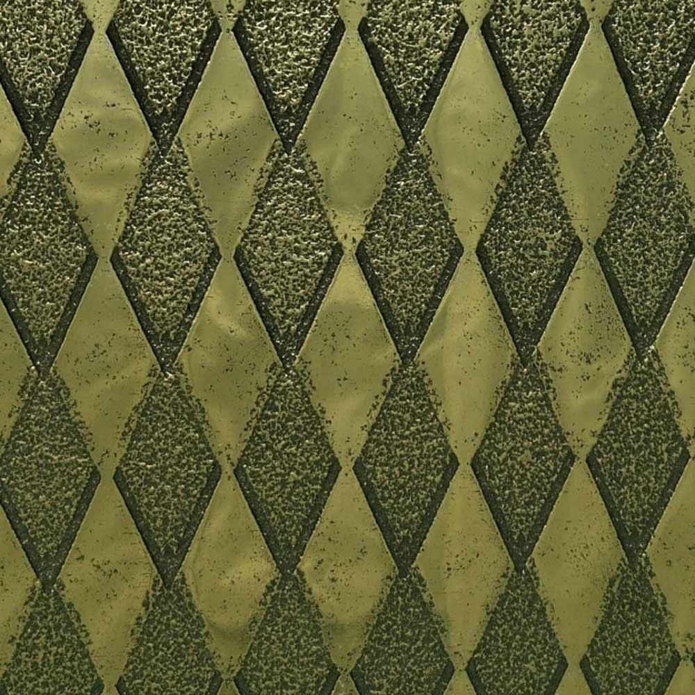 texture q 1000x1000 2 Texture