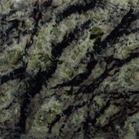 STONES baguio stone 280x280 1 Pietra