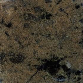 STONES gold stone 280x280 1 Pietra