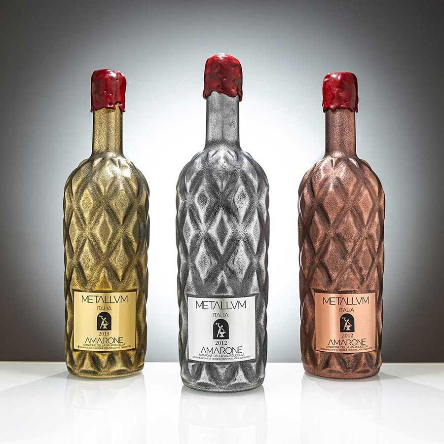 wine q 900x900 1 Progetti