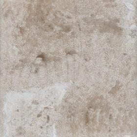 STONES white fossil stone 280x280 1 Pietra