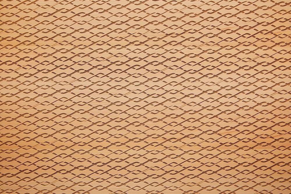 465 Pierre Elsbeer Natur 6015 Texture