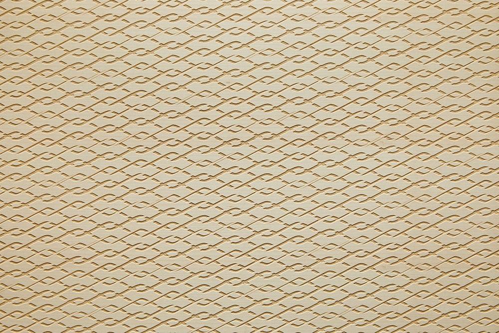 464 Pierre Ahorn 6017 Texture