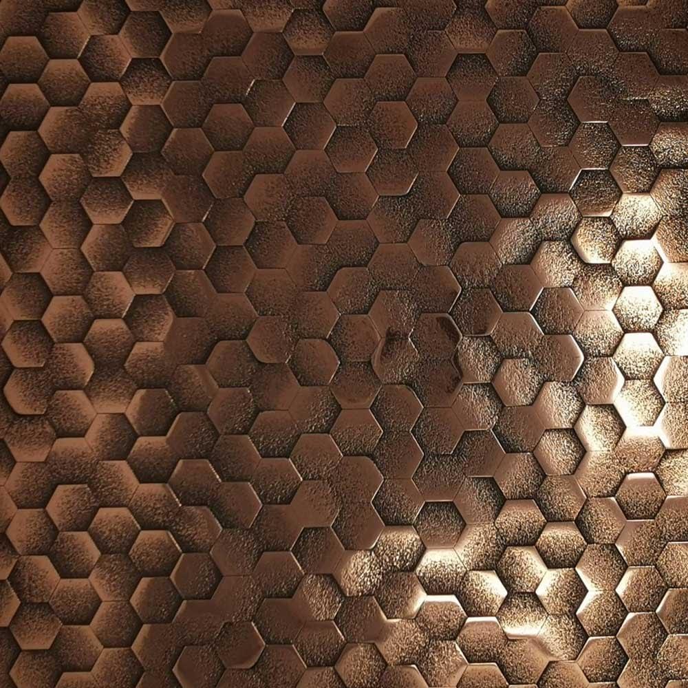 texture q 1000x1000 3 Texture