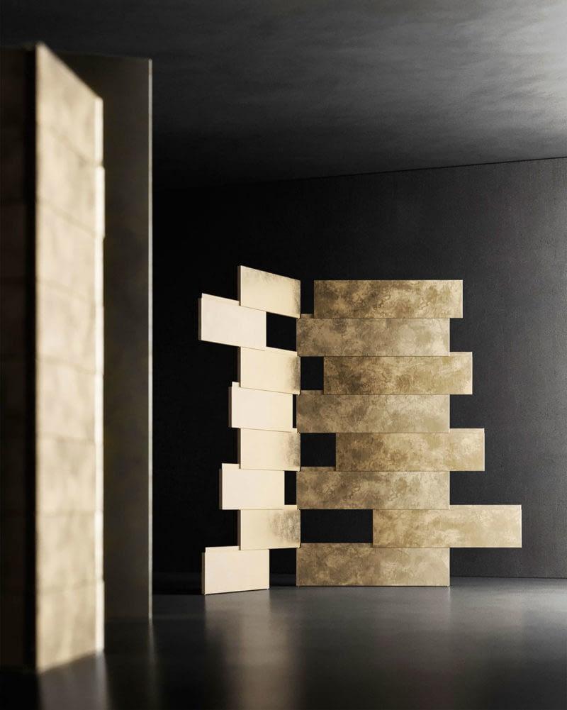 BW 2 SEZIONI 800x1001 1 Metallvm entra in Arena – Listone Giordano, location unica dove il legno è assoluto protagonista