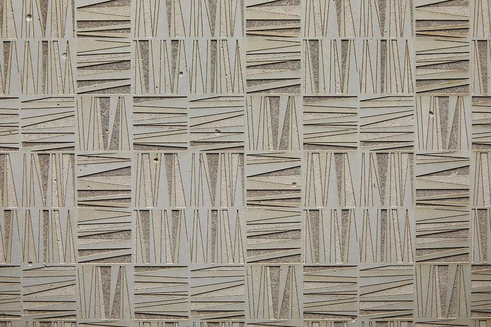 871  Retro Beton 4651 tom trachsel Texture