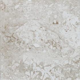 STONES smokey agate stone 280x280 1 Pietra