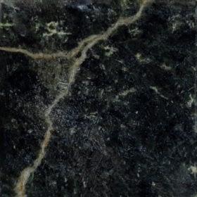STONES green wax stone 280x280 1 Pietra