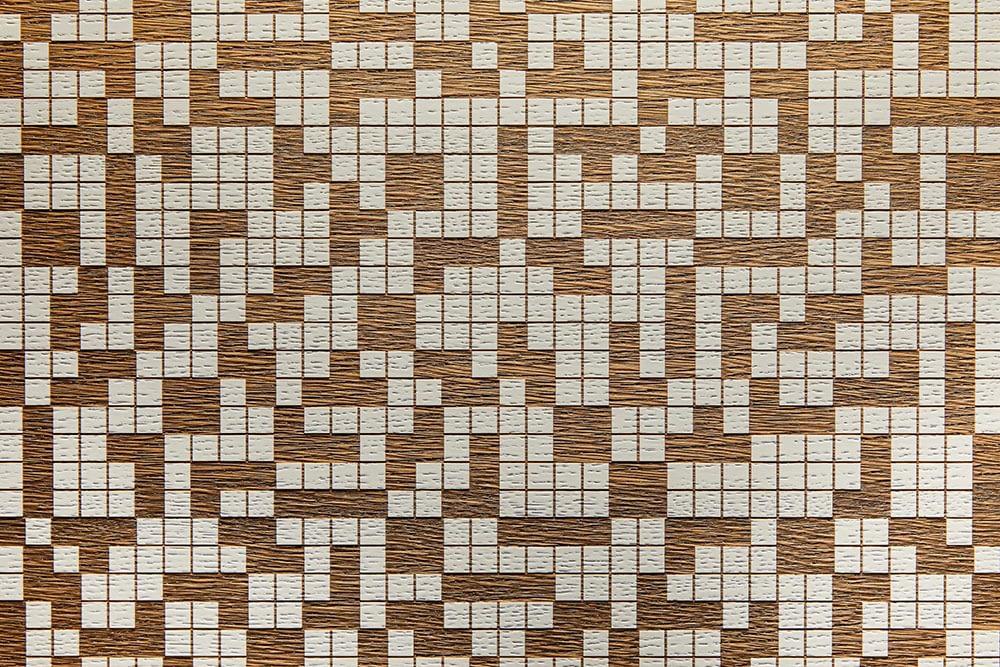 880 Tetress 9001 Cremeweiss 5995 Texture