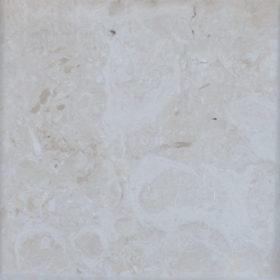 STONES white agate stone 280x280 1 Pietra