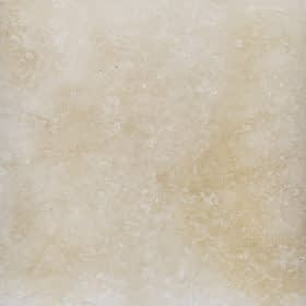 STONES crystal wood stone 280x280 1 Pietra