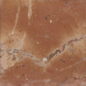 STONES dark salmon stone 280x280 1 Pietra