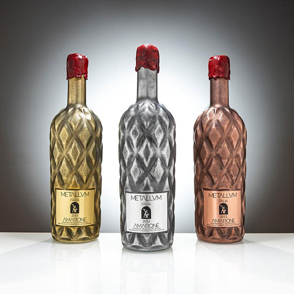 wine q 1000x1000 1 Wine