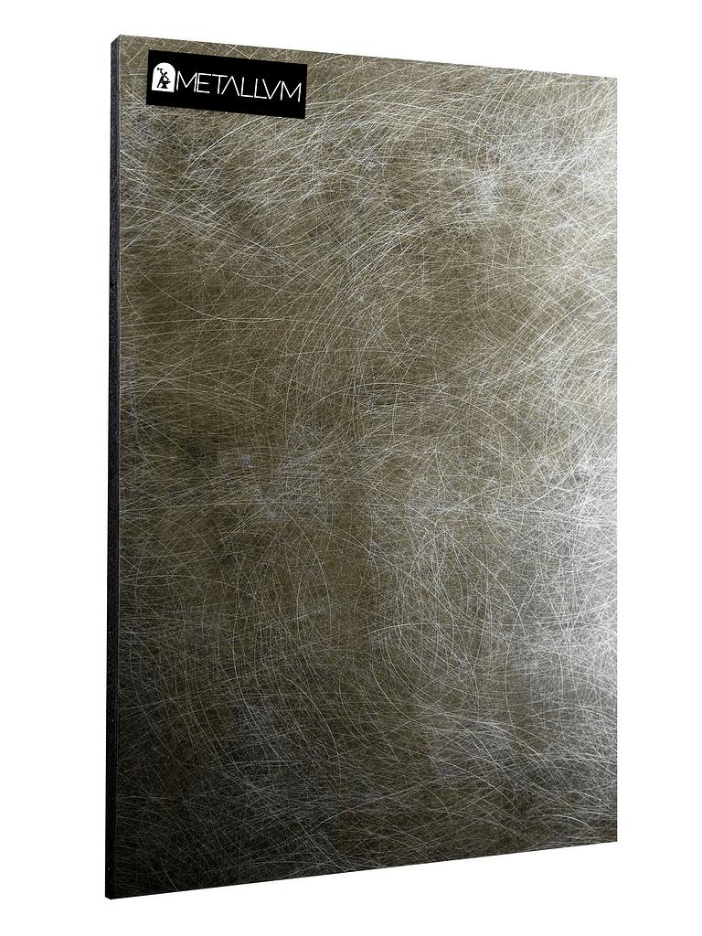 D ZINCO A CALDO TEXTURE CIRCOLARE MATERICA min Metallizzazione