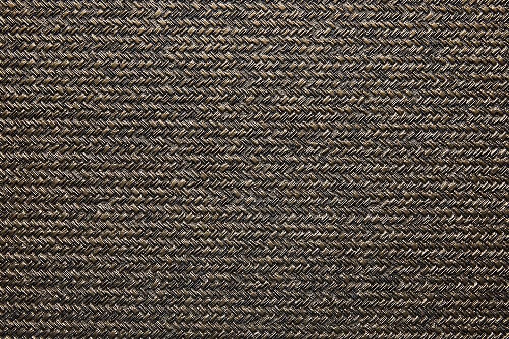 882 Basket Pfauenblau 4673 tom trachsel Texture