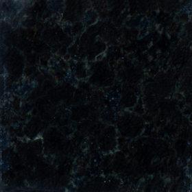 STONES black stone 280x280 1 Pietra