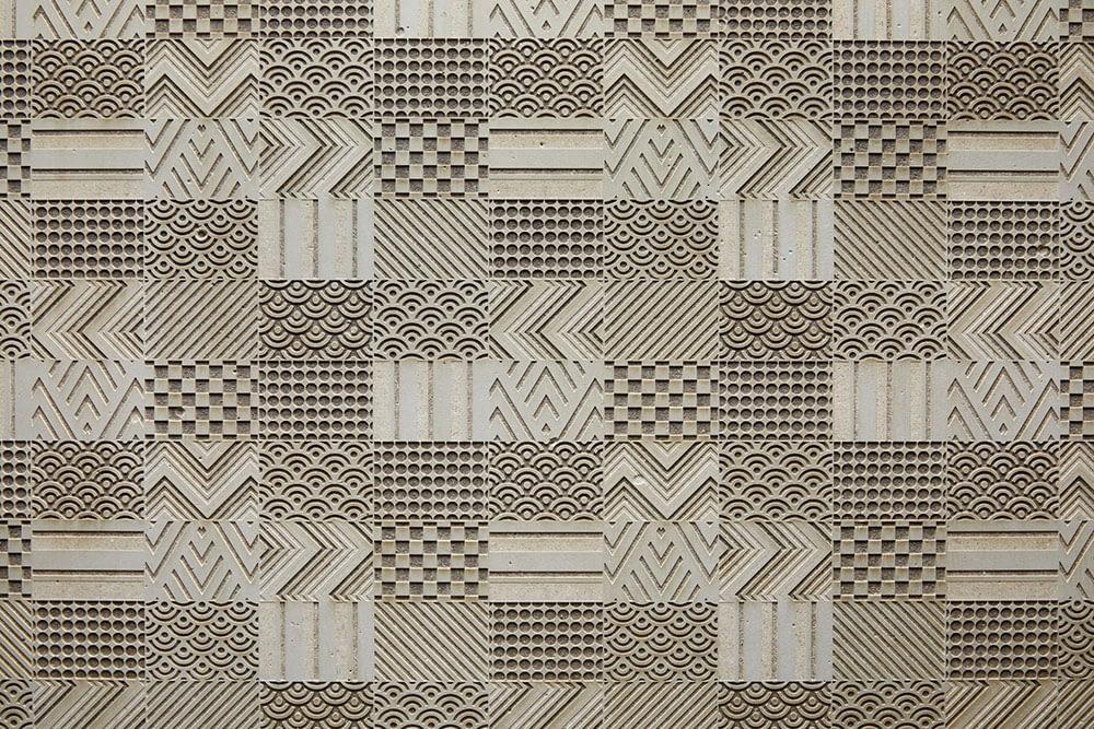858 Vintage Beton 4639 tom trachsel Texture