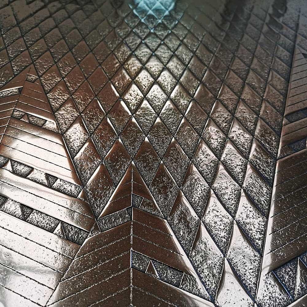 texture q 1000x1000 4 Texture