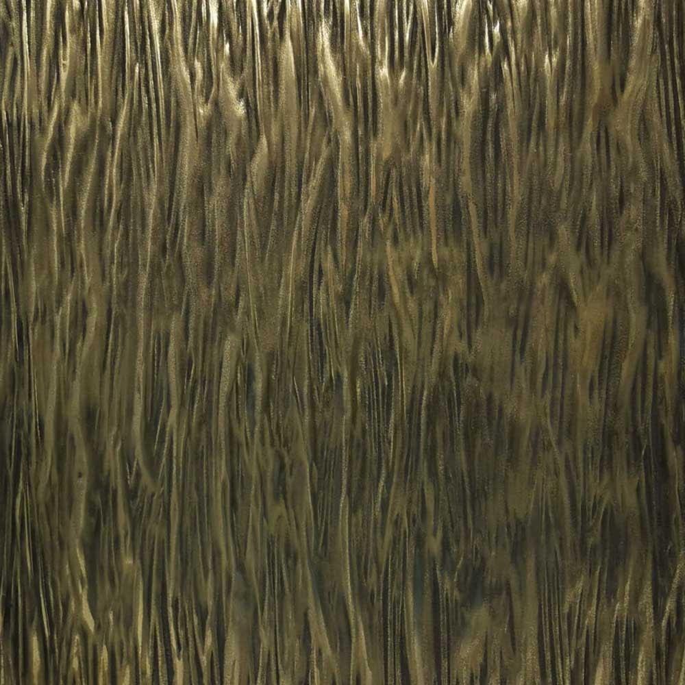 texture q 1000x1000 1 Texture
