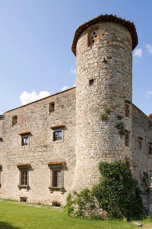 castello_meleto